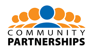communitypartnerships