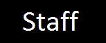 staffimage